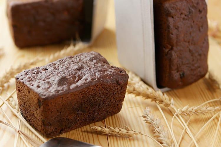 Read more about the article El brownie de chocolate perfecto en microondas en 1 minuto