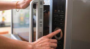 Read more about the article Tabla de equivalencia potencia y tiempo de microondas