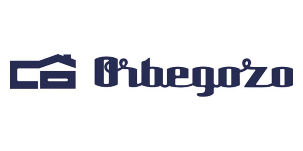 Logo Obergonzo
