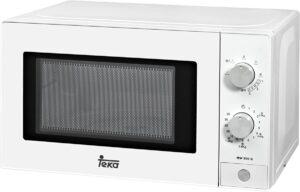 Teka - Microondas Mw200G, 20L
